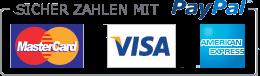 paypal_sicher_zahlen